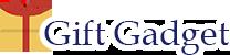 logo-e1620986083235.png