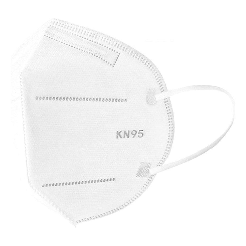 KN95 Masks – 1pck